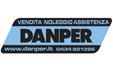 Danper2 valido