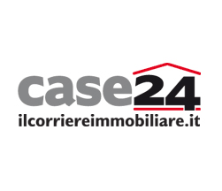 case24