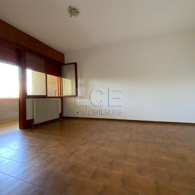 Appartamento 3 Camere Zona Via Cappuccini – Pordenone – rif.# IML-A01/21