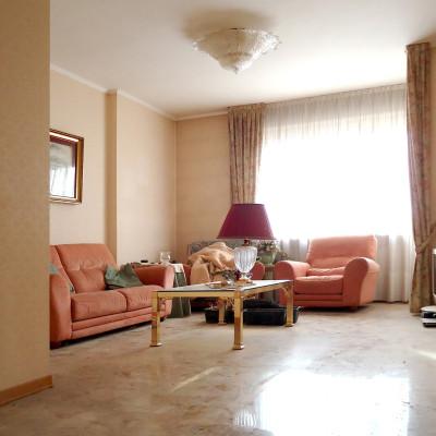 3 Camere Pordenone – rif.# IMV-N04/18