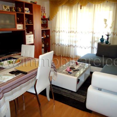 Miniappartamento – Cordenons – Rif.# IMV-L01/18
