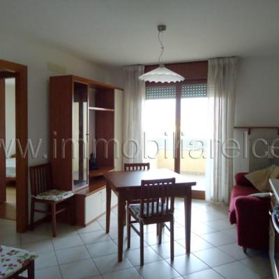 Miniappartamento – Pordenone – Rif.# IMV-N01/18