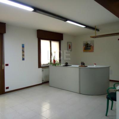 Ampio Appartamento su due livelli – Pordenone – rif.# IMV-E15/19