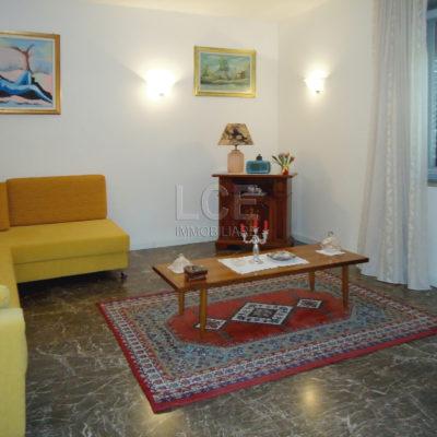 Ampio Miniappartamento Mq 170 comm.li – Fontanafredda – rif.# IMV-F05/15