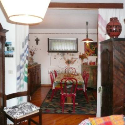 Miniappartamento – Piancavallo – IMV-B04/20