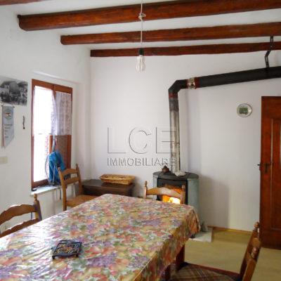 Casa Vacanze – Andreis – rif.# IMV-B02/20