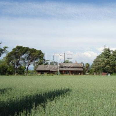 Casa Indipendente San Quirino – Pordenone – rif.# IMV-E04/20