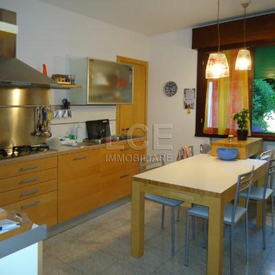 Appartamento 3 Camere – Pordenone- rif.# IMV-F02/20