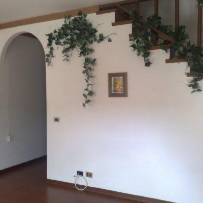 Villa a Schiera – Fiume Veneto – rif.# IMV-G01/20