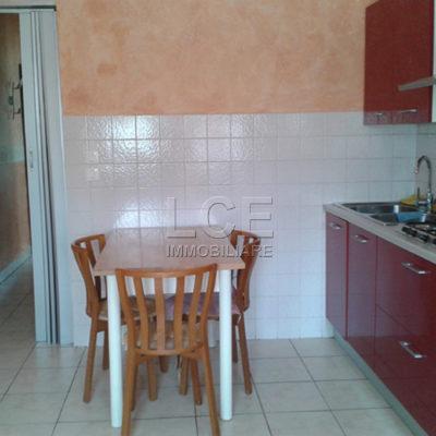 Miniappartamento Uso Investimento – Pordenone – rif.# IMV-N01/20
