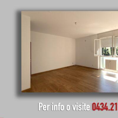 Appartamento 3 Camere- Pordenone – rif.# IMV-i01/21